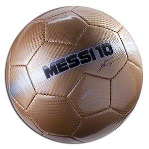 Baden-Messi-Series-Soccer-Ball