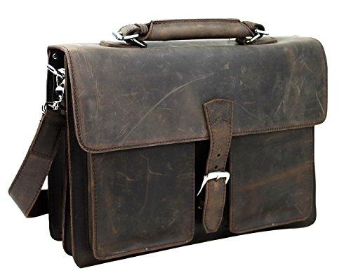 165-cowhide-leather-pro-briefcase-laptop-case-l64-dark-distress