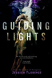 Guiding Lights (Lights of Scotland Book 1)