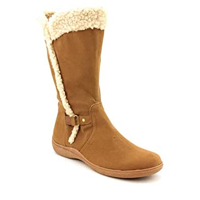 Amazon.com | Karen Scott Gaby Womens Winter Boots | Snow Boots