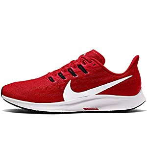 Best Epic Trends 41An7zuuLcL._SS300_ Nike Men's Air Zoom Pegasus 36 Tb Running Shoes Bv1773