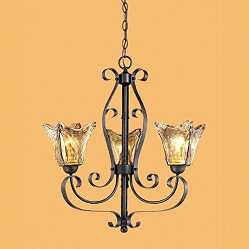 Chatsworth 3 Light Chandelier
