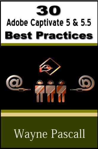 30-adobe-captivate-5-55-best-practices