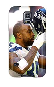 5347813K792689899 seattleeahawks NFL Sports & Colleges newest Samsung Galaxy S5 cases