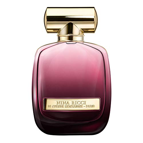 (Nina Ricci Eau De Parfum Spray for Women, L'extase, 1 Ounce)