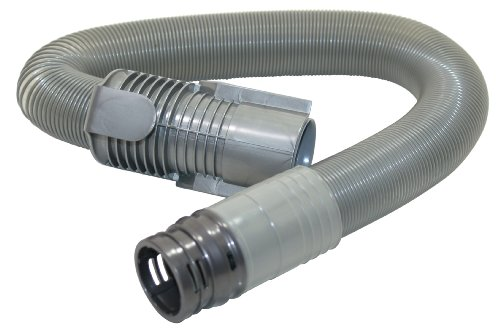 Dyson 90847437 Vacuum Cleaner Hose Assembly by Dyson