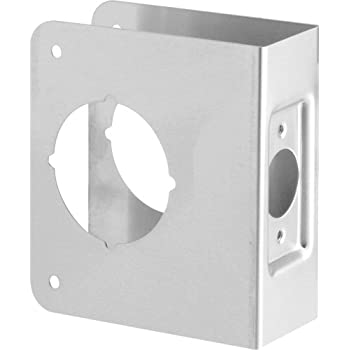 Mibro 300681 Carbon Steel Door Lock And Deadbolt