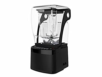 Blendtec Pro 800, This is an amazing product. It's one of the most versatile blenders