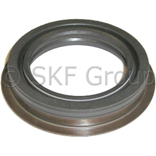 SKF 20459 Pinion Seal