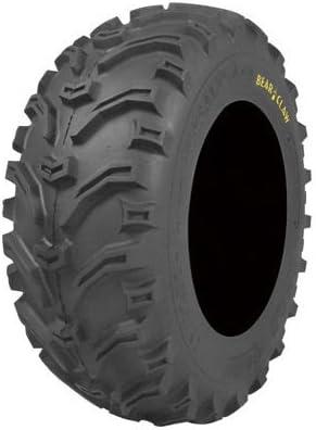 Kenda Bear Claw Tire 24x8-12 for Polaris ATP 330 4x4 2004-2005