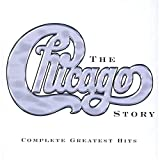Chicago Story: Complete Greatest Hits: more info