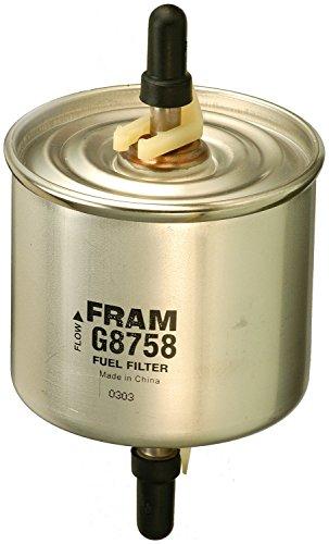 fram fuel filter hpg1 racing fram fuel filter embly fram g8758 fuel filter   frugal mechanic