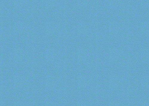 Al Fresco Cutter Carolina Blue alfresco-168
