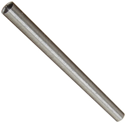Most Popular Taper Pins