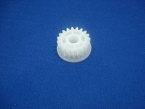 (HP Laserjet P3005 Drive Fuser Gear RU5-0959)