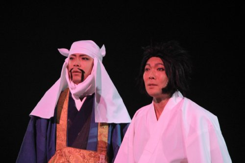Theatrical Play - Theatrical Edition Tono To Issho (2DVDS) [Japan DVD] ZMBH-8573
