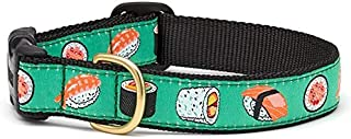 product image for Up Country Sushi Dog Collar