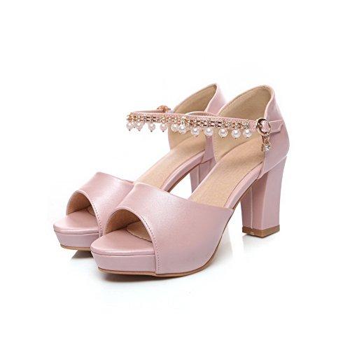 Ballerine Pink AdeeSu Ballerine Donna AdeeSu Donna AdeeSu Ballerine AdeeSu Pink Pink Ballerine Donna vxqAaTT