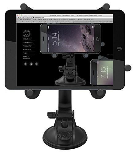 maxx-mount-am-mtb-automobile-mount-large-gps-mini-tablet-mount-that-adjusts-to-hold-over-88-gps-and-