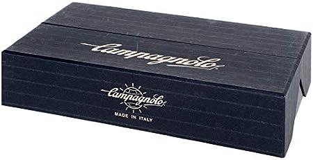 Campagnolo 456060 Big - Sacacorchos, metal, gris, 35 x 19 x 8 cm, aluminio