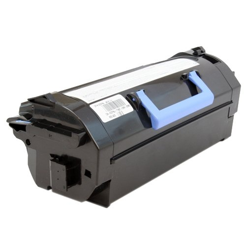Dell T6J1J Toner Cartridge B5460dn/B5465dnf Laser ()