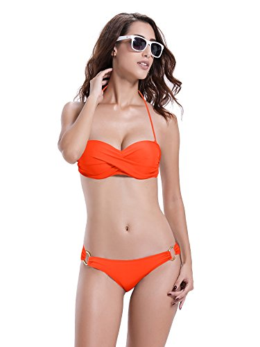 34E Bikini Sets in Australia - 4