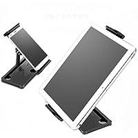 DZT1968 Tablet Bracket 4-12 Inch Phone Durability Skidproof Holder&Controller Stick&Lanyard For DJI Spark Mavic Pro