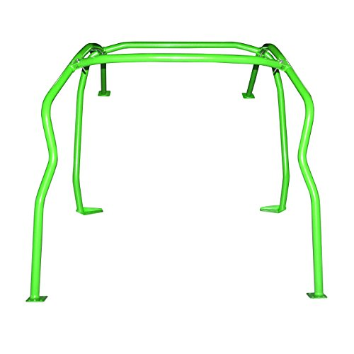 RPA Roll Cage Fit for Nissan 350Z Car Racing Stabilizer Bar