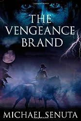 The Vengeance Brand