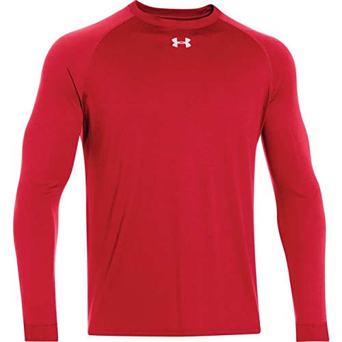 c13d4d9c Under Armour Men's Locker Long Sleeve T-Shirt at Amazon Men's ...