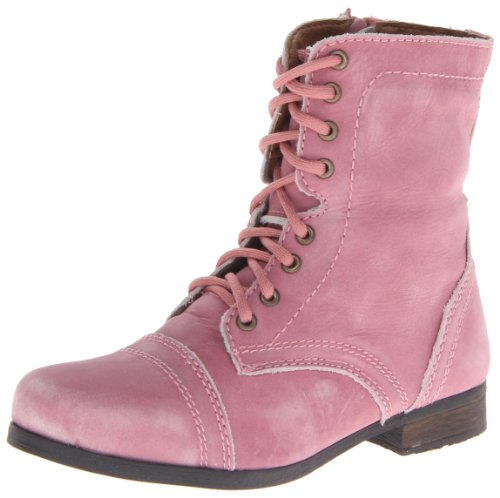 Steve Madden J Troopa Boot (Little Kid/Big Kid)