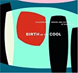 Birth of the Cool, Elizabeth Armstrong, 3791338781