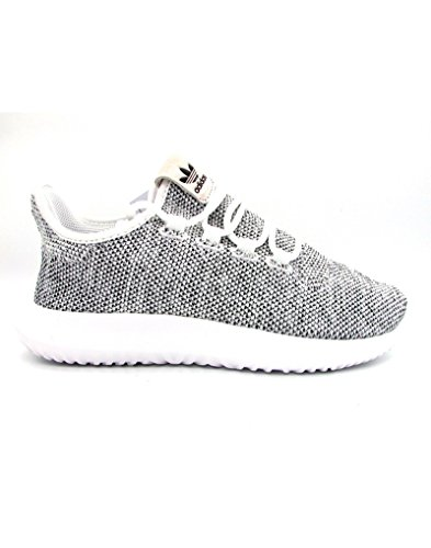 Adidas, Senhoras Sapatilha Bianco Branco