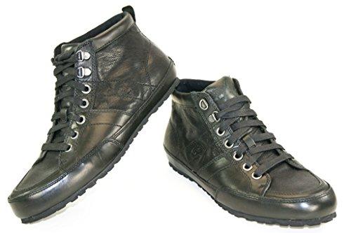Timberland Earthkeepers Act Leather Chukka EU 44,5