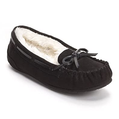 Buy black moccasins cheap,up to 43