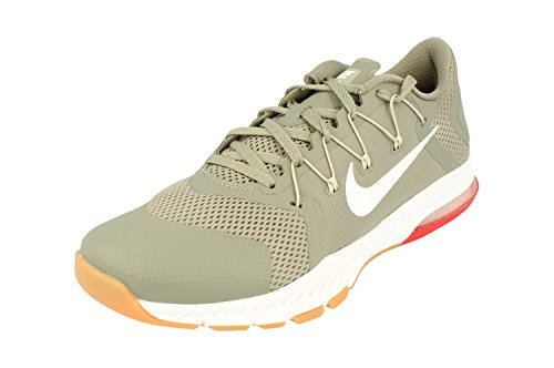 600 Dark White Shoes NIKE Men s Grey Stucco Fitness 882119 Pale 008 YRwqt8q7f