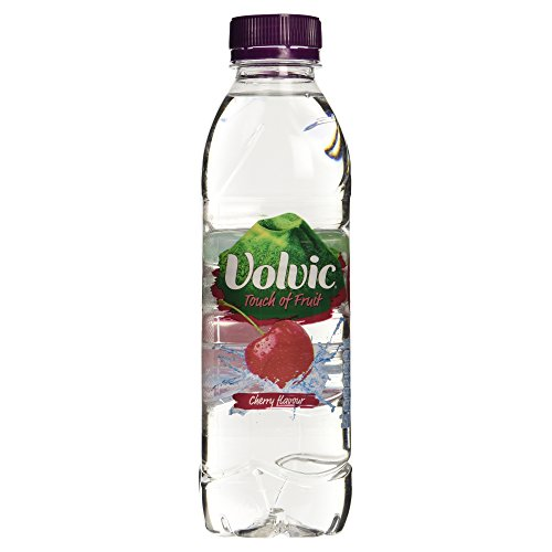 volvic-touch-of-cherry-500ml