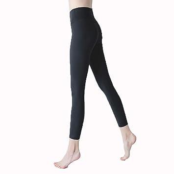 Amazon.com : Yoga Pants Outdoor Sports Yoga Suit Summer 2019 ...