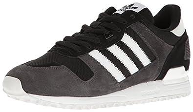 buy popular d35fa 9d649 ... authentic adidas originals mens zx 700 lifestyle runner sneaker e2101  1f973