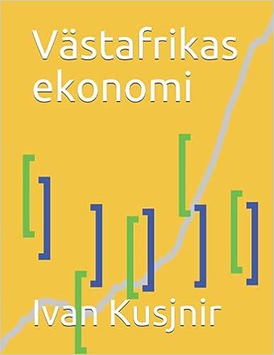 Västafrikas ekonomi