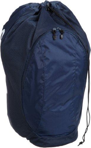 ASICS ZR307 Gear Duffel Bag