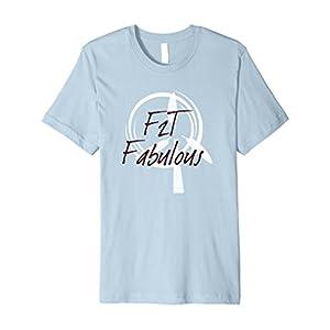 F2T Tee's