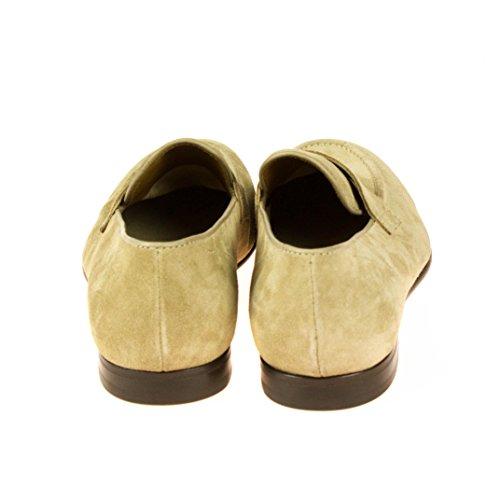 Lottusse , Sneakers Basses homme