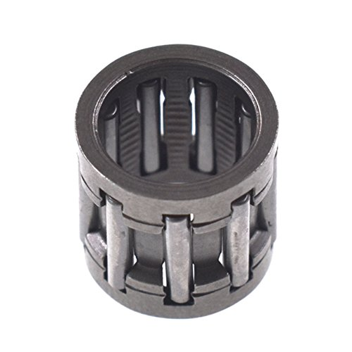 - JRL PISTON NEEDLE BEARING TO FIT ZENOAH G26LS BRUSHCUTTER TRIMMER