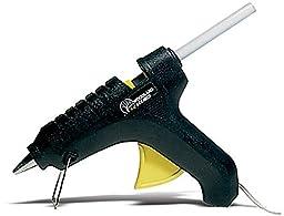 Low Temp Foam Glue Gun