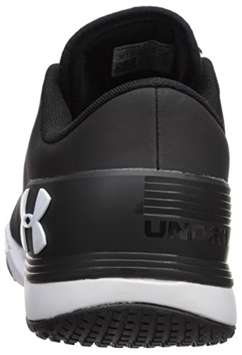 Under Armour Men's Limitless 3.0 Black (001)/White cheap 100% original cheap best store to get AfLxHWz6o