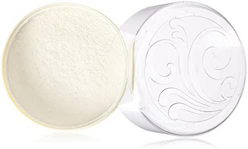 Emeraude By Coty For Women. Dusting Powder 4-Ounce