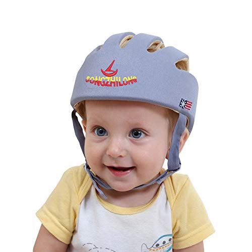 ESUPPORT Baby Adjustable Safety
