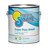 In The Swim Epoxy Super Poxy Shield Paint