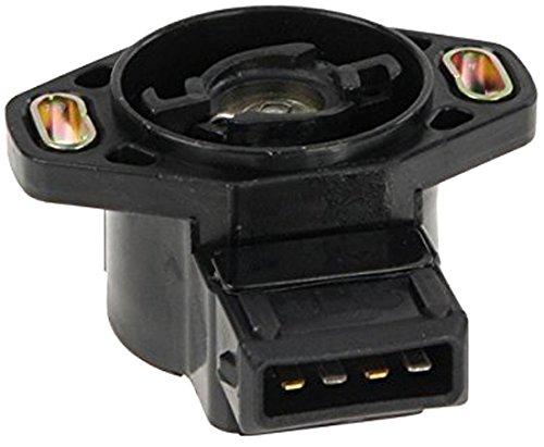Forecast W0133-1609809 Throttle Position Sensor: